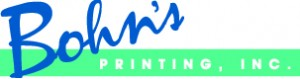 Bohn Color Logo 2
