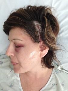 Tana Surgery