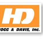 hd-2012-logo-sm2